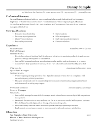 10 Top Resume Designs Of 2018 | Resume-Now Product Manager Resume Sample Monstercom Create A Professional Writer Example And Writing Tips Standard Cv Format Bangladesh Rumes Online At Best For Fresh Graduate New Chiropractic Service 2017 Staggering Top Mark Cuban Calls This Viral Resume Amazingnot All Recruiters Agree 27 Top Website Templates Cvs 2019 Colorlib 40 Cover Letter Builder You Must Try Right Now Euronaidnl Designs Now What Else Should Eeker Focus When And