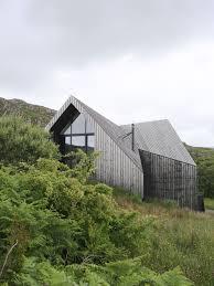 100 Modern Rural Architecture A Scottish Architectural Road Trip House Design
