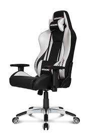 AKRACING PREMIUM Gaming Chair Black Silver V2 So Hyperx Apparently Makes Gaming Chairs Noblechairs Epic Gaming Chair Office Desk Pu Faux Leather 265 Lbs 135 Reclinable Lumbar Support Cushion Racing Seat Design Secretlab Omega 2018 Chair Review Gamesradar Nitro Concepts S300 Fabric Stealth Black 50mm Casters Safety Class 4 Gas Lift 3d Armrests Heat Tuning System Max Load Chairs For Gamers Dxracer Official Website Noblechairs Icon Red Wallet Card 50 Jetblack Nordic Game Supply Akracing White Gt Pro With Ergonomic Pvc Recling High Back Home Swivel Pc Whitered Vertagear Series Sline Sl4000 150kg Weight Limit Easy Assembly Adjustable Height Penta Rs1