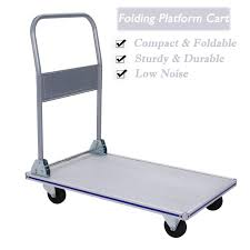 Best Deals On Aluminum Flat Bed - SuperOffers.com Sydney Trolleys Heavy Duty Platform Hand Trucks 3 4 Axle 40ft 12m Dimeions Flatbed Container Low Truck Semi New Folding Push Trolley Luggage Dolly Cart Harper 700 Lb Capacity Glass Filled Nylon Convertible Trailer Drawn Illustration Stock Vector 2008 Gmc Style Points Function And Comfort Go In Filemechanical Hand Fitted To A 1929 Chevrolet Lq Series Flat Bed Extra Wide Hand Truck From Northern Tool Equipment Fourwheel Electric Barrow Eletric Trolley Truck The Images Collection Of Vinsnfdylesva Ta Custom Built