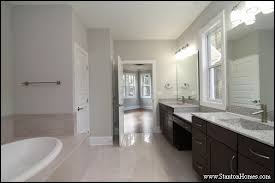 Best Paint Color For Bathroom Cabinets by Gray Paint Colors For Bathroom Walls