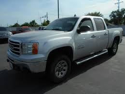Used 2013 GMC Sierra 1500 Crew Cab, Pickup | For Sale In Corning, CA New Used Trucks For Sale In Danville Ky 2013 Gmc Sierra 1500 Crew Cab Pickup For Corning Ca Classics On Autotrader 2009 3500 Hd 4x4 Utility Truck 01956 Cassone And 2012 Sale Hague 2018 2500 Regular Service Body 2016 Slt In Pauls Valley Ok 2001 Extended 4x4 Z71 Good Tires Low Miles 2015 The Top 10 Most Expensive The World Drive
