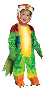 66 Best Festa Images On Pinterest | Carnivals, Costume Ideas And ... Best 25 Baby Pumpkin Costume Ideas On Pinterest Halloween Firefighter Toddler Toddler 79 Best Book Parade Images Costumes Pottery Barn Kids Triceratops 46 Years 4t 5 Halloween Adorable Sibling Costumes Savvy Sassy Moms Boy New Butterfly Fairy Five Things Traditions Cupcakes Cashmere Mummy Costume Diy Mummy And 100 Dinosaur Season