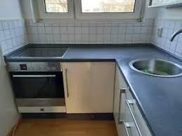 küchen in bremen ebay kleinanzeigen