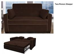 Serta Dream Convertible Sofa By Lifestyle Solutions by 24 Best Small Loveseat Convertible Sofa Beds Images On Pinterest