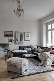550 scandinavian style ideas in 2021 house interior