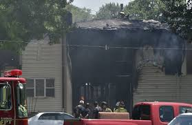 Child Dies, Three Critically Injured In KCK Apartment Fire | The ... Movers In Springfield Mo Two Men And A Truck Child Dies Three Critically Injured Kck Apartment Fire The Wichita Ks Conklin Fgman Buick Gmc Kansas City Cgrulations To This Terrific Team Of Two Men And Truck Kansascitytmt Twitter Suicide Randy Potter Wikipedia Men Shot Outside Elementary School Overland Park Home Facebook Mary Ellen Sheets Meet The Woman Behind And A Fortune Liberty Parks Worker After Crash With Train Star