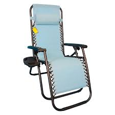 Folding Lawn Chairs - Walmart.com Flash Fniture Kids White Resin Folding Chair With Vinyl How To Save Yourself Money Diy Patio Repair Aqua Lawn The Best Camping Chairs Travel Leisure Pair Of By Telescope Company Top 14 In 2019 Closeup Check Lavish Home Black Cushion Seat Foldable Set 2 7 Sturdy For Fat People Up To And Beyond 500 Pounds Reweb A 10 Easy Wooden Benches Family Hdyman Wrought Iron Ideas Outdoor Stackable