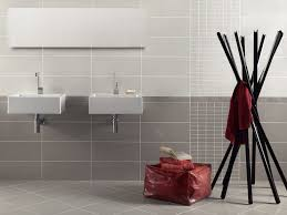 bathroom tile wall ceramic floral classic pennellato