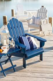 Navy Blue Adirondack Chair Cushions by 50 Best Chairs Images On Pinterest Outdoor Furniture Adirondack