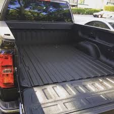 Penda Bed Liner by Line X Of San Jose 16 Photos U0026 30 Reviews Auto Repair 256