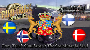Euro Truck Simulator 2 Mods Scandinavia Map Download Euro Truck Simulator Mods Trailers Download Top 10 Mods April 2018 Truck Simulator 2 131 Realistic Lightingcolors Mod Lens Flare Renault Premium Reworked V33 Download Multiplayer Ets2 Mod Vn Mercedesbenz Archives Page 3 Of American Map For 1 8 5 At Ets2 Usa Uncle D Ats Cb Radio Chatter V203 Ai Traffic For Ets Ver 121s Steam Workshop Addonsmods Double Trailers Reunion 128 Youtube