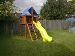 Apollo DIY Wood Fort/Swingset Plans - Jack's Backyard Diy Backyard Playground Backyard Playgrounds Sets The Latest Fort Style Play House Addition 2015 Fort Swing Bridge Diy 34 Free Swing Set Plans For Your Kids Fun Area Building Our Custom Playground With Kids Help Youtube Room Kid Friendly Ideas On A Budget Sunroom Entry Teacher Tom How To Build Own Diy Outdoor Space Averyus Place Easy Wooden To A The Yard Home Decoration And Yard Design Village