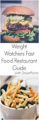 Weight Watchers Pumpkin Fluff Smartpoints by Best 25 Eat Smart Ideas On Pinterest Super Foods Weight