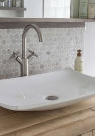 54 Backsplash Behind Bathroom Sink Bathroom Ideas For Small ... Unique Bathroom Vanity Backsplash Ideas Glass Stone Ceramic Tile Pictures Of Vanities With Creative Sink Interior Decorating Diy Chatroom 82 Best Bath Images Musselbound Adhesive With Small Wall Sinks Cute Inspiration Design Installing A Gluemarble Youtube Top Kitchen Engineered Countertops Lovely Incredible Appealing Remarkable Inianwarhadi