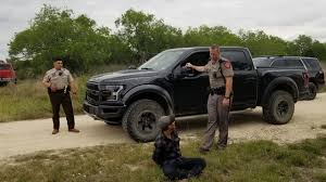 Chase Involving Stolen Truck Ends In Atascosa County; 10... Elk Point Mounties Say Truck On Fire Stolen From Local Company My California Man Arrested For Taking Joy Ride Stolen Truck Found Burned Out At Pawnee Lake 1041 The Blaze Lawn Equipment Worth More Than 6k In Sw Houston Custom Paraplegic Has Been Found Chase Volving Ends Atascosa County 10 Married Couple And Mother Driving Dump Kforcom Following Hit Run Crash Authorities Searching 18wheeler Harris Abc13com Owners Reunite With Christmas Eve Surveillance Footage Shows Pickup Crash Into City Councilors