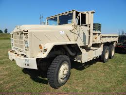 1983 Am General M923 Military Truck | Item B5820 | SOLD! Sep... M52 5ton Tractors B And M Military Surplus Cummins Powered 1957 Am General Utica Bend Military Truck For Sale Truck Sale M923 6x6 5 Ton Cargo C20093 Youtube M923a2 66 Okosh Equipment Sales Llc Military 10 Ton For Auction Or Lease Augusta Ga Vehicles For Sale M936 Wrkrecovery M900 Series Trucks Midwest Used 7 Tonne New Bmy M931a2 Ton Quad Cab Pickup 1967 Kaiser M35 Item I1561 Sold Septembe