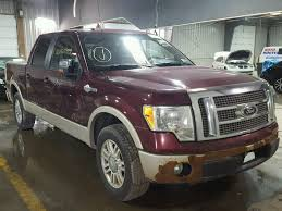 1FTFW1CV2AKB44709 | 2010 RED FORD F150 SUPER On Sale In PA ... Used Cars For Sale Folsom Pa 19033 Dougherty Auto Sales Inc Mac Dade Trucks For In Pa 1920 Top Upcoming Allegheny Ford Truck In Pittsburgh Commercial Dealer Pladelphia 1ftfw1cv2akb44709 2010 Red Ford F150 Super On Manheim 17545 Morgan Automotive Bradford Fairway New 2019 F450 Pickup Sale Exeter 9801t Warrenton Select Diesel Truck Sales Dodge Cummins F250 15222 Autotrader 2015 F550 Sd 4x4 Crew Cab Service Utility For Sale 11255