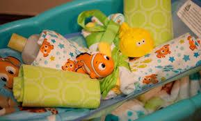 Finding Nemo Baby Bath Set by Nemo Bathroom Set Kid Bathroom Set Bathroom Kids Accessories Girls