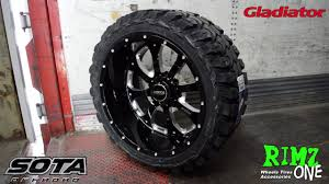 22x12 SOTA Offroad Novakane W/ 33x12.50 Gladiator Xcomp MT - YouTube 35x1250x20 Gladiator Qr900 Mud Tire 35x1250r20 10ply E Load Ebay Amazoncom X Comp Mt Allterrain Radial 331250 Qr84 Highway Tyres 2017 Sema Xcomp Tires Black Jeep Jk Wrangler Unlimited Proline Racing 116902 Sc 2230 M3 Soft Gladiator X Comp On Instagram 12 Crazy Treads From The 2015 Show Photo Image Gallery Lifted Inferno Orange Gmc Canyon Chevy Colorado 35s 35x12 Rudolph Truck Qr55 Lettering Ice Creams Wheels And