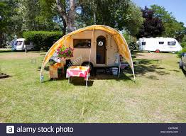 Caravan Awning Trailer Awning Stock Photos & Caravan Awning ... Caravans Awning Caravan Home A Products Motorhome Awnings South Wales Wide Selection Of New Like New Caravan Awnings Used Once Pick Up Only In Wigan Second Hand Awning Bromame Seasonal Rv Used Wing Made The Chrissmith For Elddis Camper Vans Buy And Sell The Uk China Manufacturers Trailer Stock Photos Valuable Aspect Of Porch Carehomedecor Suppliers At