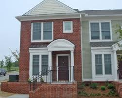 Cheap 2 Bedroom Apartments In Raleigh Nc by Rent Cheap Apartments In North Carolina From 266 U2013 Rentcafé