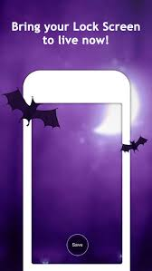 Live Halloween Wallpaper For Mac by Halloween Live Wallpapers On The App Store