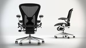 top 16 best ergonomic office chairs 2018 editors