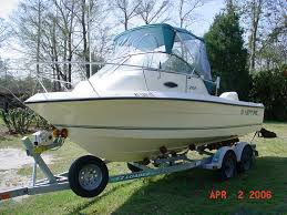 Sunbird Neptune 202 REDUCED To $13,500 - The Hull Truth - Boating ... Pin By Thomas On Tuc Tuc Food Truck Pinterest Food Amazoncom Sunbird Seasoning Mix Hot Spicy Szechwan 075 Oz 4 Sunbird Kitchen Orleans Ma 21st Century Restaurant In Cape Cod Soup Egg Drop Grocery Gourmet Kanguru Tacos Trucks 52 Head Of The Meadow Rd North Truro Nuts About Granola Cape Cod Magazinecape Magazine 107 Best Foodtruck Images Strollers Carts And Phad Thai Jane Wilkions World Page 3 Fried Rice 46