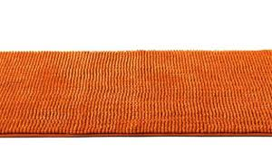 Orange Bath Mats Bath Mat Paprika Orange Bath Mat Ikea – matdenfo