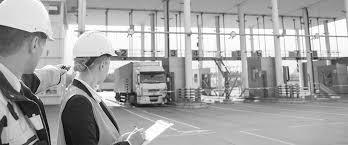 achats industrie supply chain cabinet conseil en recrutement