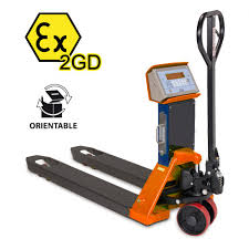 Challenger WS2000 Atex 2 Weigh Scale Hand Pallet Truck Pallet Jack Scale 1000 Lb Truck Floor Shipping Hand Pallet Truck Scale Vhb Kern Sohn Weigh Point Solutions Pfaff Parking Brake Forks 1150mm X 540mm 2500kg Cryotechnics Uses Ravas1100 Hand To Weigh A Part No 272936 Model Spt27 On Wesco Industrial Great Quality And Pricing Scales Durable In Use Bta231 Rain Pdf Catalogue Technical Lp7625a Buy Logistic Scales With Workplace Stuff Electric Mulfunction Ritm Industryritm Industry Cachapuz Bilanciai Group T100 T100s Loader