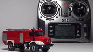Zetros Fire Truck (Herpa) - RC 1:87 - Spektrum DX8 - Tecnical ... Arctic Hobby Land Rider 503 118 Remote Controlled Fire Truck Buy Cobra Toys Rc Mini Engine 8027 27mhz 158 Mini Rescue Control Toy Fireman Car Model With Music Lights Plastic Simulation Spray Water Vehicles Kid Kidirace Kidirace Invento 500070 Modelauto Voor Beginners Elektro 120 Truck 24g 100 Rtr Carson Sport Shopcarson Fire Truck L New Pump 4 Bar Pssure Panther Of The Week 3252012 Custom Stop Gmanseller Car Toy With Lights And Rotating Crane Sounds Pumper Young Explorers Creative