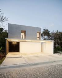 Concrete House Plans Flat Roof Homes Cost Home Decor Free Block ... Cube House Plans Home Design Cubical And Designs Bc Momchuri Simple Interesting Homes In India Modern Cube Homes Modern Fresh Youll Want To Steal Wallpaper Safe Amazing Closes Into Solid Concrete Small Floor Box Twelve Cubed Contemporary Country Steel Cabin Architecture Toobe8 Best Photos Interior Ideas Wooden By 81wawpl Hayden Building Cube Research Archdaily