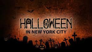 Rickys Halloween Locations Brooklyn by Halloween 2017 In New York City New York Club Crawls