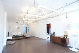 pendant lights wall that into outlet in light cord with and