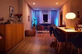 philips hue beliebte smart lights mit bluetooth zum