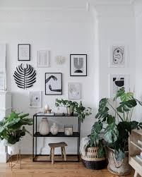 die schönsten wohnzimmer deko ideen seite 4