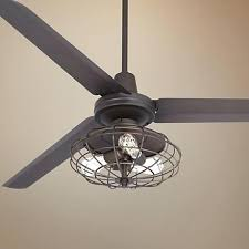 ceiling fan with normal light bulbs ceiling fans that use standard