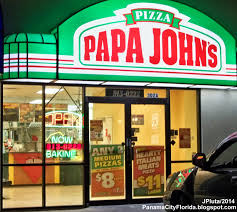 The Best Papa Johns Printable Coupons | Dan\'s Blog Papa Johns Coupons Shopping Deals Promo Codes January Free Coupon Generator Youtube March 2017 Great Of Henry County By Rob Simmons Issuu Dominos Sales Slow As Delivery Makes Ordering Other Food Free Pizza When You Spend 20 Always Current And Up To Date With The Jeffrey Bunch On Twitter Need Dinner For Game Help Farmington Home New Ph Pizza Chains Offer Promos World Day Inquirer 2019 All Know Before Go Get An Xl 2topping 10 Using Promo Johns Coupon 50 Off 2018 Gaia Freebies Links