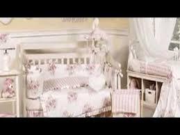 Shabby Chic Nursery Bedding by Shabby Chic Crib Bedding Sets Loverelationshipsanddating Com