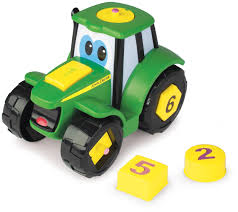 Tomy JOHN DEERE Traktorius Su Kaladėlėmis Johnny, 46654 | Varle.lt John Deere Toy Tractor With Trailer Ertl Push And Go Truck Amazoncouk Toys Games 164 Dcp Greenyellow John Deere 379 Peterbilt Peterbilt Paint Tractors 2 A Attachment 3 Monster Treads Pack Assortment Jolleys Farm Amazoncom Colctibles Dealer 7r 116 Big Tandem Forage Wagon Playset With Animals Trucks Metal Shed 38cm Scoop Dump Big W Ertl R4038 Dry Box Spreader Scale Semi Wgrain Hauler Pinterest
