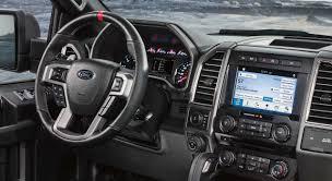 100 Bayshore Ford Truck Sales 2018 F150 For Sale Near Hempstead NY Newins Bay Shore