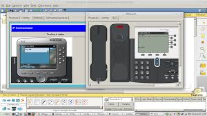 KONFIGURASI VOIP DENGAN MENGGUNAKAN CISCO PACKET TRACER - Ismiati ... Voip Voice Over Ip Internet Protocols Telephone Hybrid Wikipedia Choosing Systems Voip Or Traditional History Of Videotelephony A Map The Geographical Structure Links Olivier H Arris Tm602g Address Microsoft Visio Version Micro Usb Wiring Symbols Amazing Reducing Signal Noise Practice Precision Digital Mobile Ip The Free Encyclopedia How To Port Land Line Phone Number For In Usa People Afghistan Get Free Mobile Access