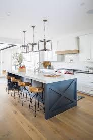 Www Kitchen Ideas Farmhouse Kitchen Ideas Landhausstil Küche Kolumbus