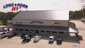 Texas RV Dealer Longhorn RV In Mineola Texas - YouTube Truck Accsories San Antonio Tx Best Of Longhorn Rental Scania North Ga Apple Orchards Ellijay Georgia Vacations Completions Drilling And Cstruction Rentals Oilfield Trucks Image Kusaboshicom The Auto Weekly Used 2016 Ram 1500 Laramie Wow 2018 Southfork Youtube 9 Seat Minibus Automatic Petrol Abell Car Or Products Services Equipment Supply Brownwood Tx New Special Edition Crew Cab Sunroof 2500 Pickup C1265 Freeland Cartruck Competitors Revenue Employees