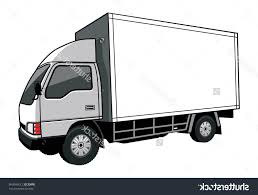 Best 15 Stock Vector Cargo Truck With Blank Box Drawing 3d Model Gmc Cargo Truck Cgtrader Faw J5k China Cargo Truck Price For Sale Buy Truckcargo Desktop Images Red Vector Graphic Stock Vector Art Illustration Awesome 1950s Vintage Wyandotte Van Lines Sinas 2000 26 Cargo Truck Sales For Less Generic Mid Size 2016 Driver Port Trans Transportation Of By Intertional And Download Hyundai Xcient 360hp Sz Auto Filecargo In Antarcticajpeg Wikimedia Commons