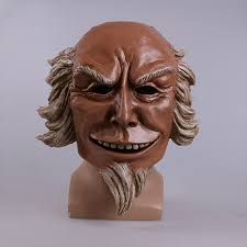 The Purge God Mask Halloween by 100 Purge Halloween Mask The Purge Mask Anarchy Mask