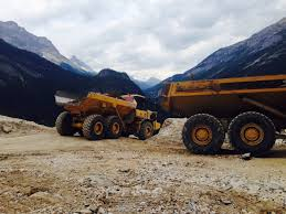 100 Hill Bros Trucking Gottler Excavating Photo Gallery