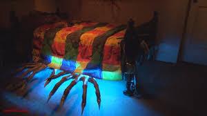 Best 25 Halloween Horror Nights by El Cucuy The Boogeyman Nightvision Hd Halloween Horror Nights